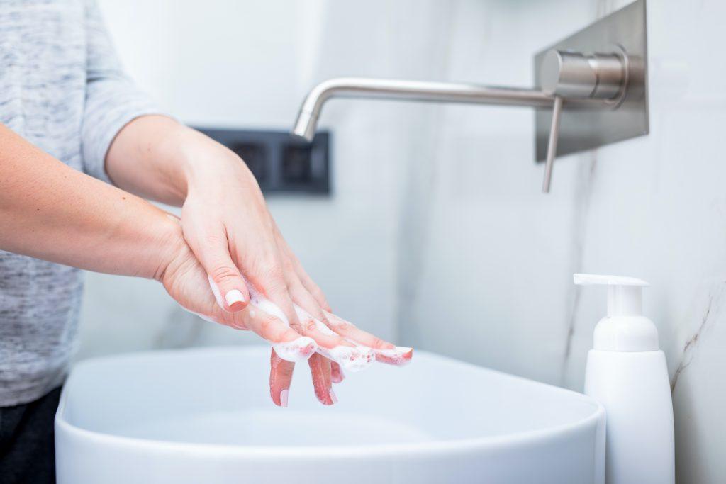 Ćesto-pranje-ruku
