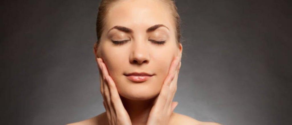 koža i antiseptici